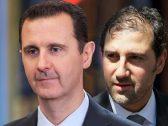 """بشار يفاجئ """"مخلوف"""" بضربة غير متوقعة.. قرار جديد بشأن أسهم """"سيريتل"""" في البورصة"""