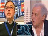 """عالمان """"بلجيكي وفرنسي"""" يزفان بشرى سارة بشأن فيروس """"كورونا"""""""