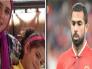 إصابة زوجة وبنات لاعب منتخب مصر أحمد فتحي بفيروس «كورونا»
