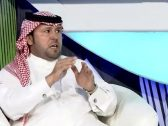 """""""معلومة تاريخية جديدة"""".. القحطاني يشعل تويتر بنشر قصاصات عن نادي الهلال!"""