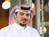 إقالة حمد الصنيع من منصبه بنادي الاتحاد والكشف عن بديله