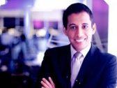 بتال القوس : ثلاثة خيارات أمام الاتحاد السعودي لحسم مصير الدوري