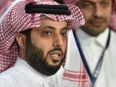 """""""تركي آل الشيخ"""" يكشف مصير الأموال والهدايا التي سيستردها من الأهلي المصري"""