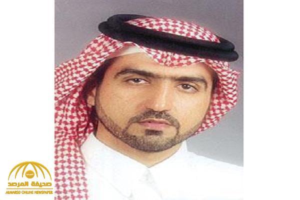 بدر بن سعود: ترمب كذب  18 ألف كذبة في أربع سنوات ولولاه لأفلست تويتر !