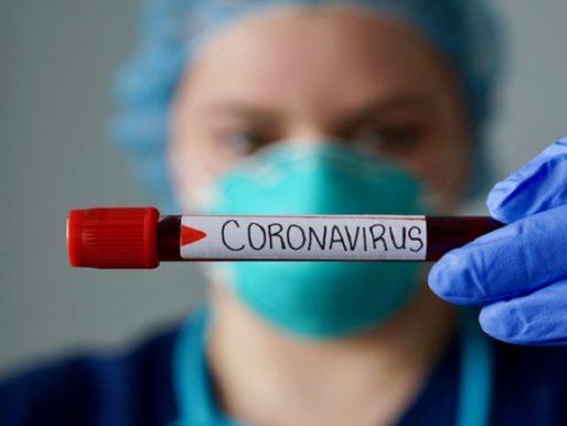 دراسة جديدة تكشف مفاجأة بشأن فترة المناعة في أجسام متعافي كورونا