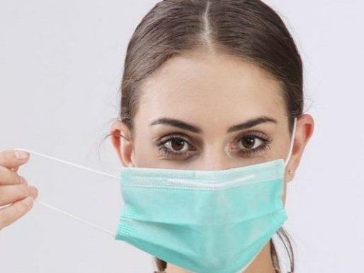 الصحة العالمية تحسم الجدل حول مدى فعالية الكمامات للوقاية من عدوى كورونا