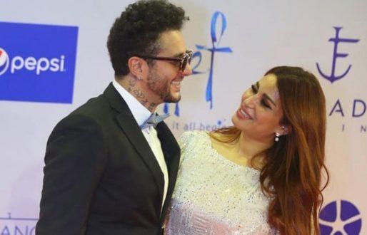 الحكم بالسجن على الفنان أحمد الفيشاوي