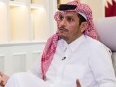 وزير خارجية قطر يكشف عن مبادرة لحل أزمة بلاده مع دول الخليج