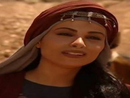 """هل تذكرون الفنانة الأردنية """"فرح بسيسو"""" ؟ .. شاهدوا كيف تغير شكلها بعد فترة غياب"""