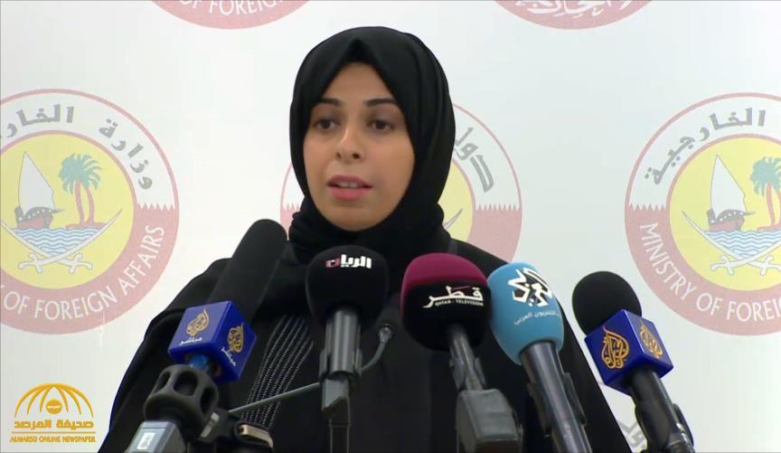 أول تعليق رسمي من قطر بشأن الانسحاب من مجلس التعاون الخليجي