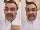 """بالفيديو:  إعلامي كويتي يُهاجم الوافدين بـ""""اختلاف جنسياتهم"""" بشراسة ويطالبهم بهذا الأمر فوراً!"""