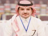 حمود القحطاني يشعل تويتر بتغريدة مُثيرة بعد أزمة إساءته للنصر.. وتعرضه للإيقاف !