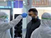 """أول دولة عربية تعلن تسجيل """"صفر إصابات جديدة"""" بفيروس كورونا"""