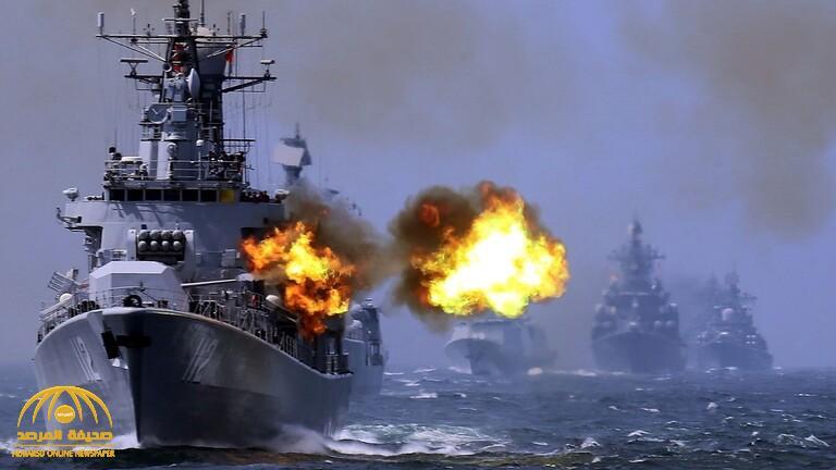 مهمة القرن .. مصر تستعد لأضخم صفقة عسكرية مع دولة أوروبية