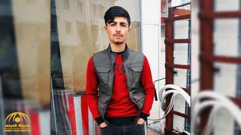 الموسيقى تتسب بمقتل شاب كردي  في تركيا !
