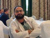 وفاة أول طبيب بفيروس كورونا في مكة – صور