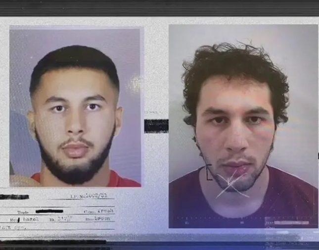 """الإمارات تطيح بـ """"فاتن مكي"""" أخطر قيادات العصابات الدولية المنظمة في دبي"""