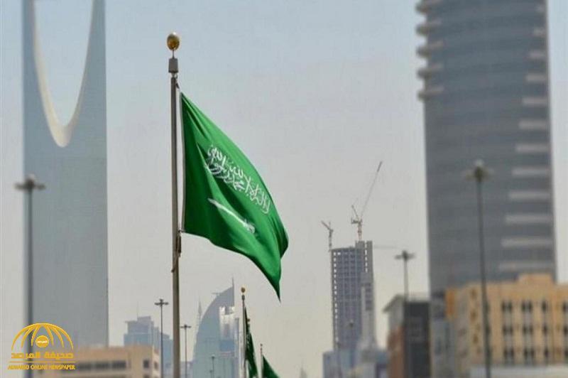 تصريح هام من السعودية بشأن اتفاق القاهرة بين السيسي وحفتر وصالح لحل الأزمة الليبية