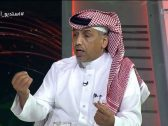 فيصل ابوثنين يكشف عن الفائز في مناقصة ملعب الجامعة