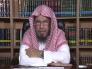 بالفيديو.. المطلق يوضح حكم تغطية الأنف والفم خلال الصلاة بسبب كورونا !