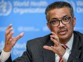 """""""الصحة العالمية"""" تعلن عن جهوزية البنية اللازمة لتوزيع لقاح كورونا"""