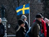 السويد تعترف بالخطأ الكارثي بشأن مواجهة كورونا