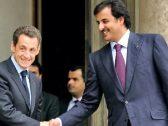 """الكشف عن المبالغ المالية التي قدمتها قطر لـ """"ساركوزي"""" مقابل التصويت لاستضافتها كأس العالم وشراء باريس سان جيرمان"""