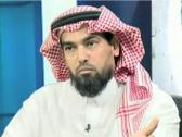 دباس الدوسري يكشف عن اللاعب السعودي الذي لا يُنافسه أحد