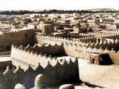 باحث  يكشف سبب تسمية الرياض بهذا الاسم قبل 500 سنة