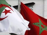 أول رد من الجزائر على تصريحات وزير الخارجية المغربي