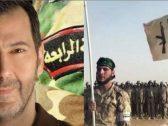 """""""بوادر تمرد وانقسام"""".. روسيا تفاجئ ماهر الأسد بقرار جديد بشأن حواجز الفرقة الرابعة"""