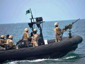 أول بيان سعودي بشأن رصد ثلاثة قوارب إيرانية بعد دخولها المياه الإقليمية للمملكة بطريقة غير مشروعة