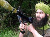 """من هو زعيم تنظيم القاعدة """"عبد المالك درودكال"""" الذي أعلنت فرنسا مقتله؟"""