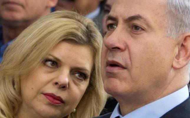 خادمة نتنياهو تخرج عن صمتها وتفضح تصرفات زوجته معها.. وتعلق: شعرت بالخجل الشديد