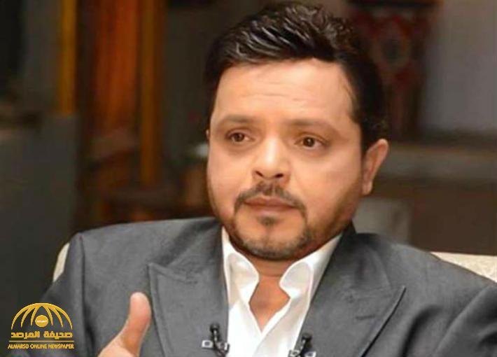 """الفنان المصري """"محمد هنيدي"""" يجري عملية خطيرة.. والكشف عن حالته"""