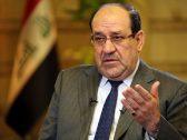 """أول تعليق عراقي على أنباء وفاة """"نوري المالكي"""" بفيروس كورونا"""