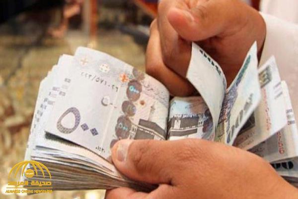 حساب المواطن يعلن موعد إيداع الدفعة الجديدة.. والكشف عن إجمالي الدفعات!
