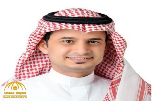 بالفيديو.. باحث سعودي يزف بشرى سارة بشأن لقاحات كورونا