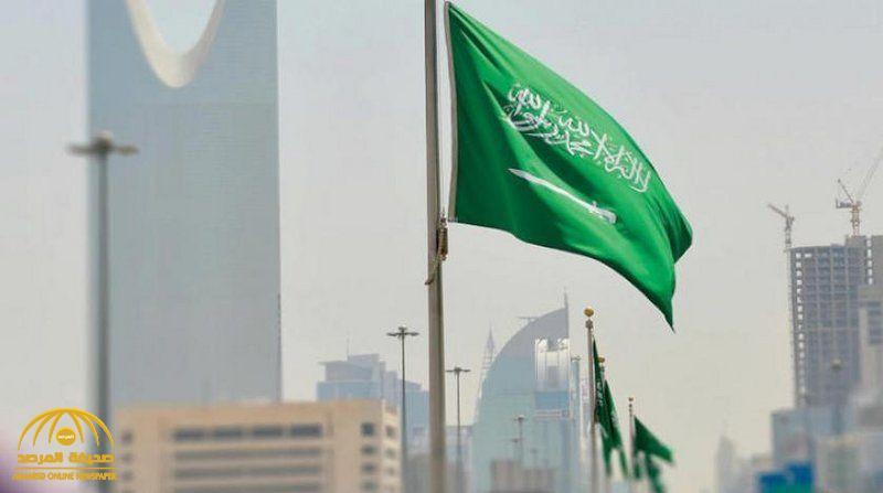 """السعودية  تحقق قفزة نوعية في مؤشر الأمم المتحدة """"لتطور الحكومة الإلكترونية """""""