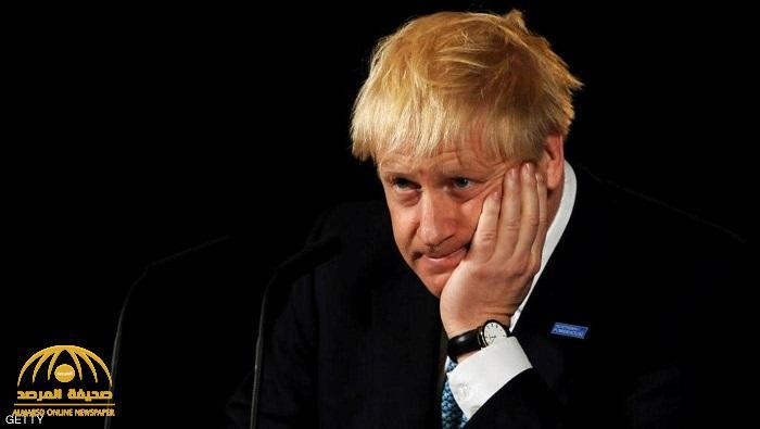 مقال قديم لرئيس وزراء بريطانيا عن المسلمين يثير جدلاً  .. ومطالبات بالاعتذار!