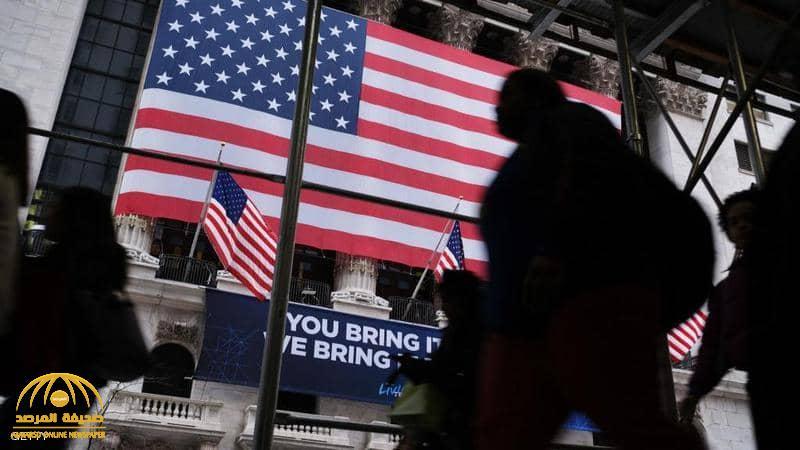 """""""هدوء يسبق العاصفة"""".. كورونا يفاجئ الولايات المتحدة بـ """"أشرس الهجمات"""" ويحطم رقمًا قياسيًا"""