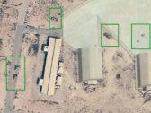 تركيا تعلن تعرض قاعدتها العسكرية في ليبيا لقصف جوي من قبل طيران مجهول الهوية!