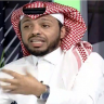 """""""إدارة النصر ستقاضيهم"""".. المريسل يدافع عن لاعب النصر بهاشتاق """" بيتروس حراق""""!"""