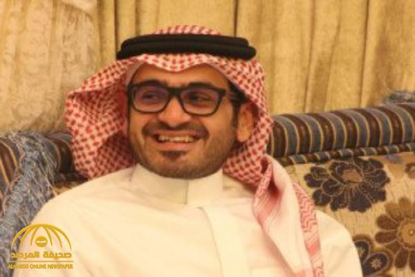 إصابة الناقد الفني محمد سلامة بفيروس كورونا