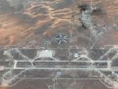 9 غارات جوية تدمر منظومة دفاع تركية في ليبيا