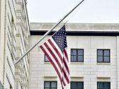"""أمريكا تسجل حصيلة يومية """"صادمة"""" هي الأعلى منذ بدء وباء كورونا!"""