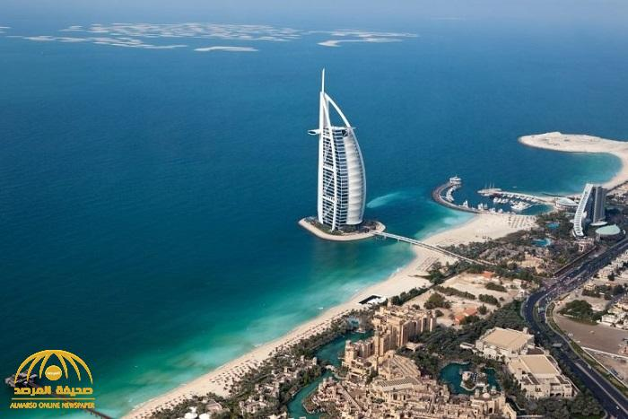 """""""دبي"""" تدعم اقتصادها في مواجهة كورونا بحزمة تحفيزية جديدة"""