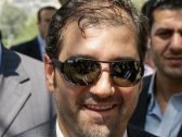 """اختفاء مفاجئ لـ """"رامي مخلوف"""" بعد شهر من صراعه مع الأسد.. هل نجحت خطة زوجة بشار؟"""