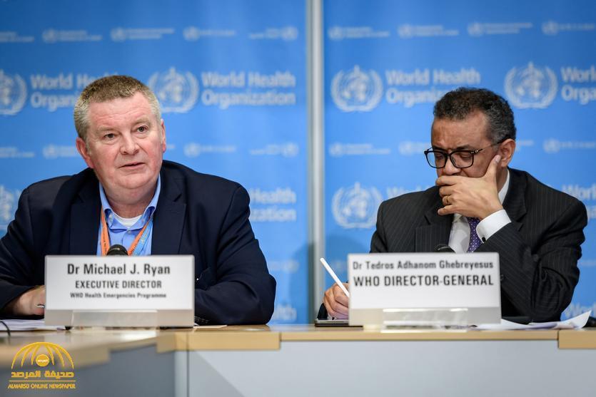 الصحة العالمية: من غير المحتمل القضاء على فيروس كورونا في أي وقت قريب