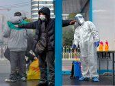 """ارتفاع حالات """"الطاعون الدملي"""" بعد اكتشاف إصابة جديدة في دولة مجاورة للصين"""